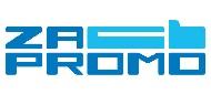 лого-zapromo-new-1