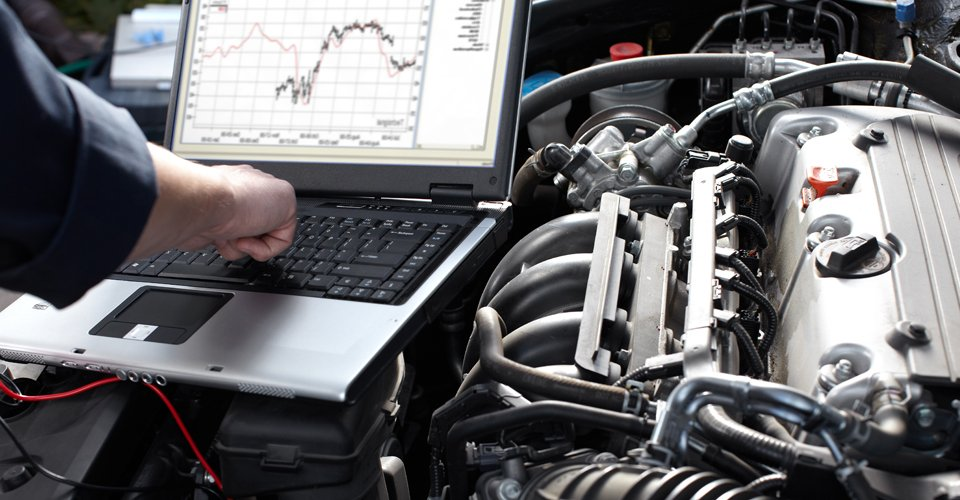 Engine-diagnostic-pg-img1-960x500